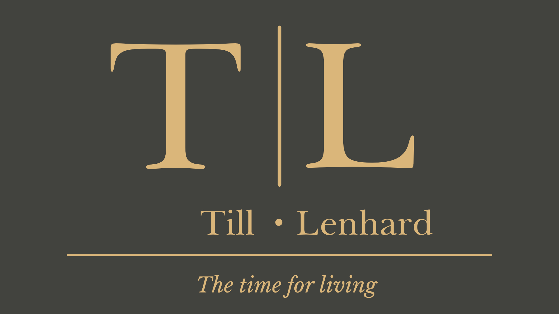 tl-living.ch